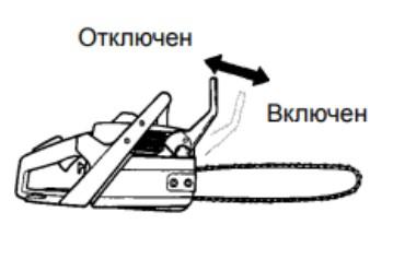 Настройка карбюратора бензопилы Партнер 350