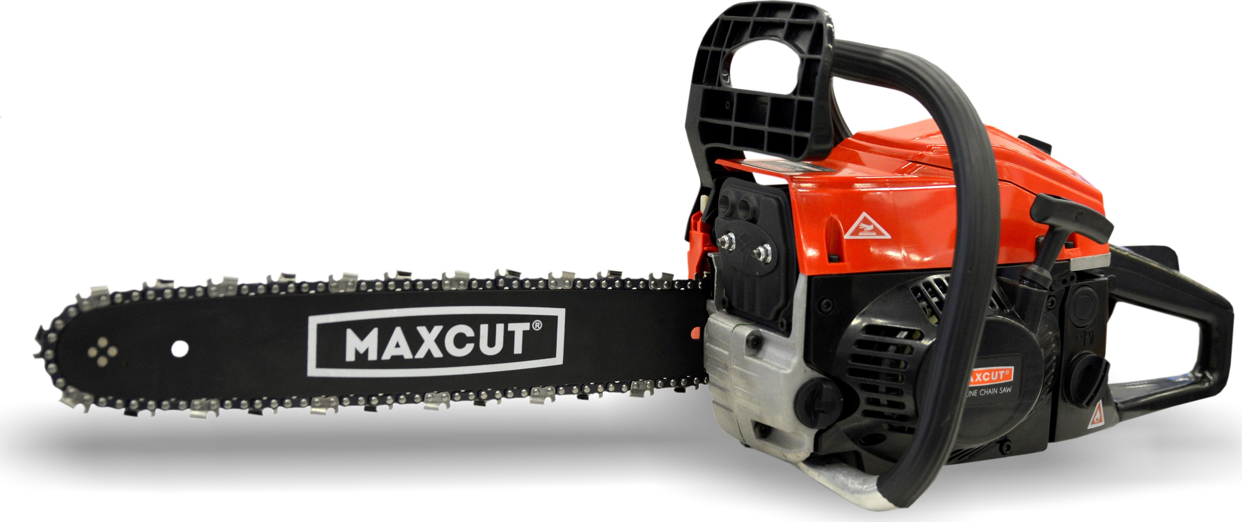 Бензопила Maxcut MC 146 Shark