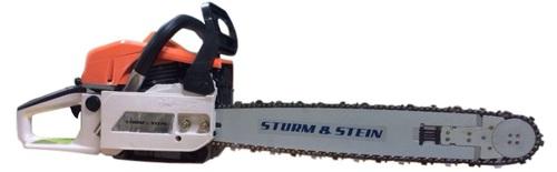 Бензопила «Sturm» Stein SS 109