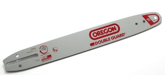 Направляющая Double Guard 91