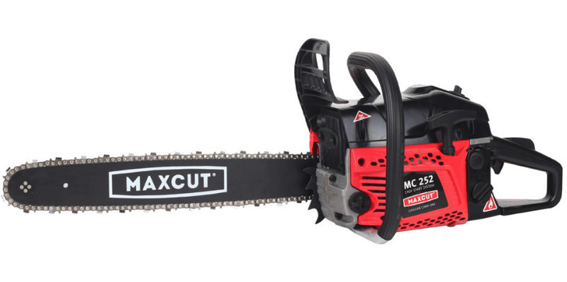 Бензопила Maxcut MC-252