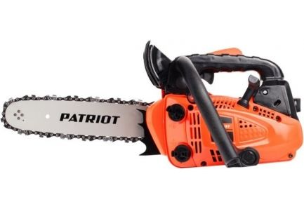 Бензопила Patriot pt 2512