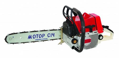 Бензопила «Мотор Сич» 270