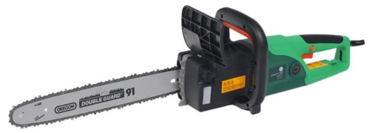 Электропила Craft EKS 2100