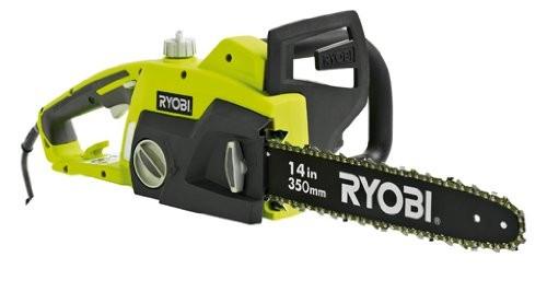 Электропила «Риоби» RCS1835