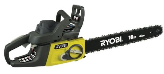 Бензопила Ryobi RCS4640C