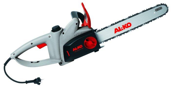 Профессиональная электропила AL-KO EKS 2400/40