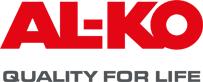 Al-Ko бренд