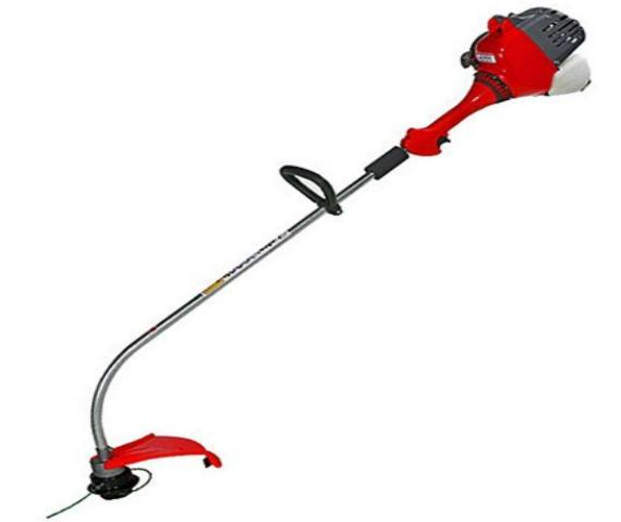 Бензиновый триммер «Efco» Stark 25D (Blade)