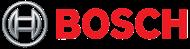 Bosch бренд