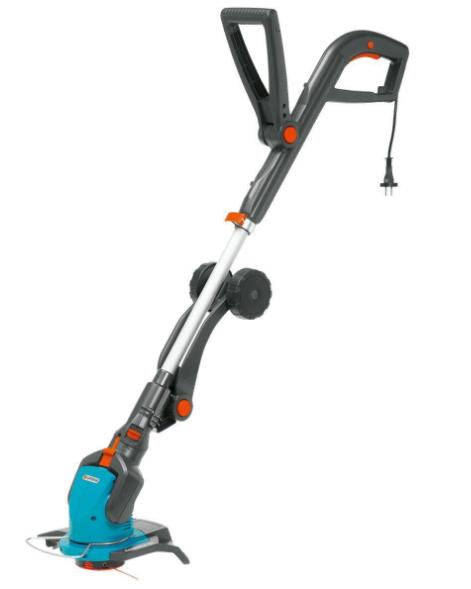 Электрический триммер «Gardena» ComfortCut 450 25