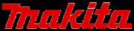 Makita бренд
