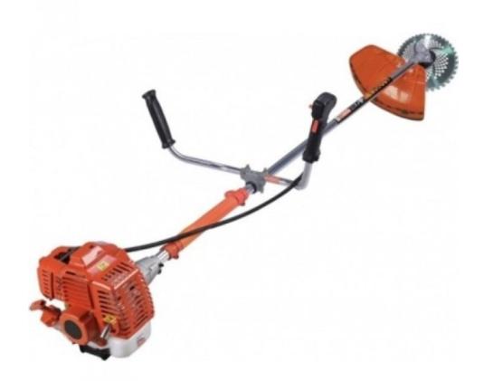 Мотокоса «Бригадир» Standart 1.6 кВт
