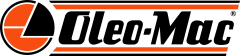Oleo-Mac бренд