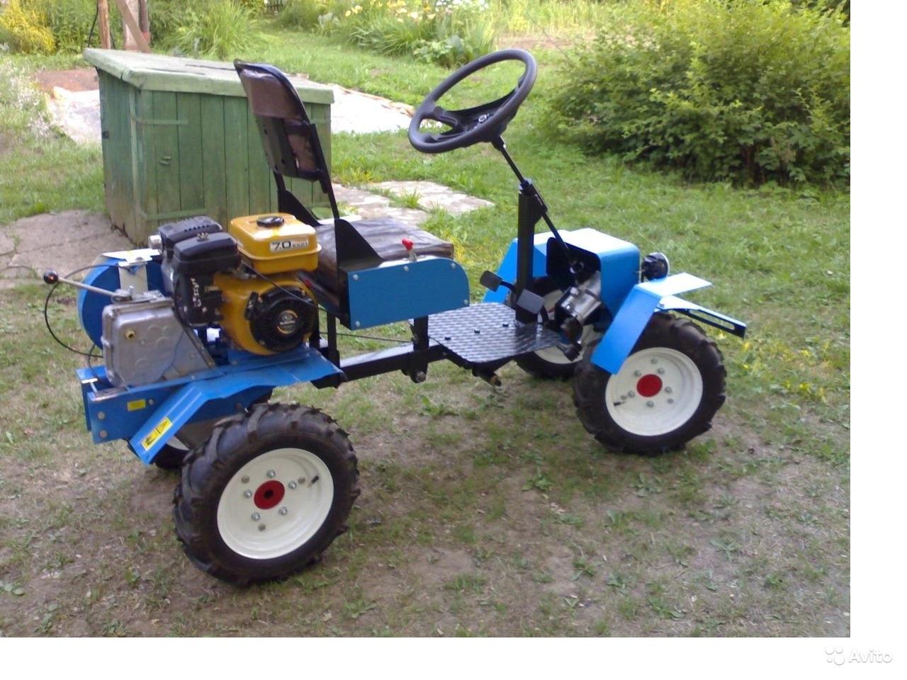 minitraktor-iz-motobloka-svoimi-rukami.jpg