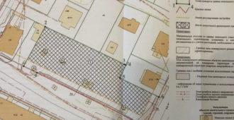 Что такое градостроительный план земельного участка и где его взять
